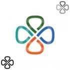 Logo RF 001