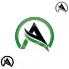 Logo RF 005