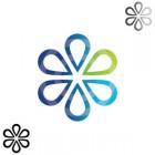 Logo RF 009