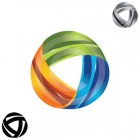 Logo RF 022