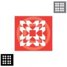 Logo RF 049