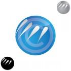 Logo EX 009