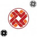 Logo RF 667