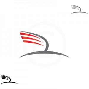 Logo RF 670