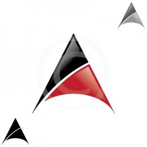 Logo RF 671