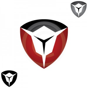 Logo RF 673