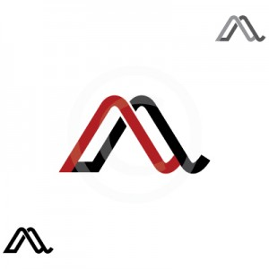 Logo RF 674