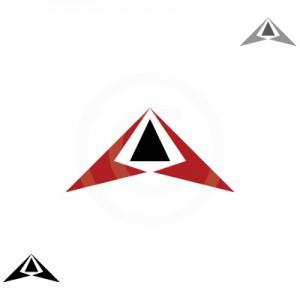 Logo RF 675