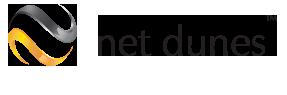 Net Dunes
